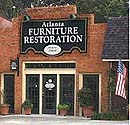 atlantaFurnitureRestoration.jpg