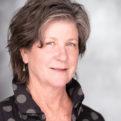 Leslie C. Robson