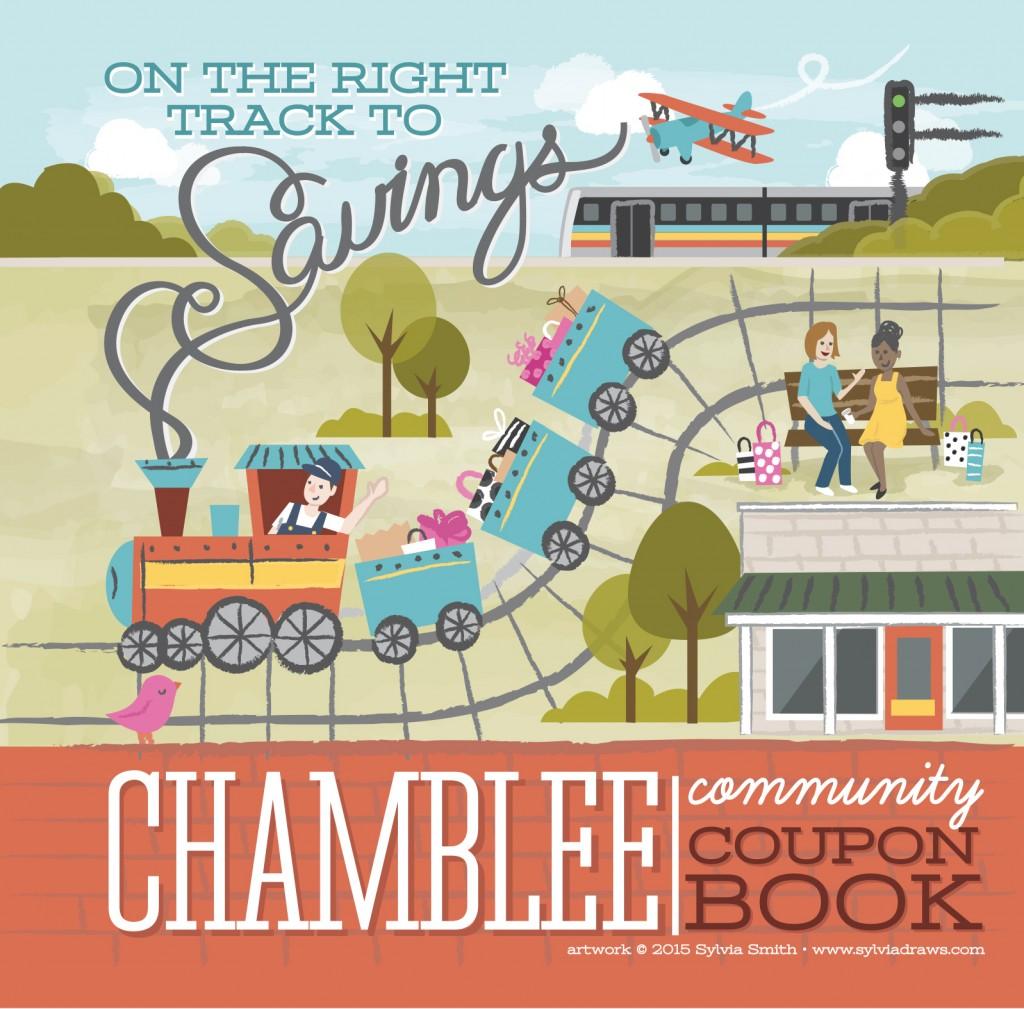 chamblee_savings_book_PROOF_2_UE